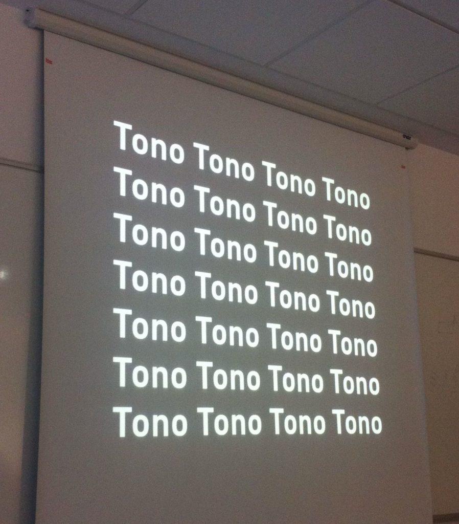 tono_mumktdays